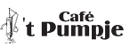 Cafe 't Pumpje