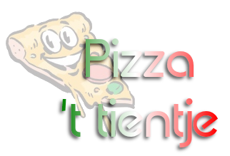Pizzaria 't Tientje